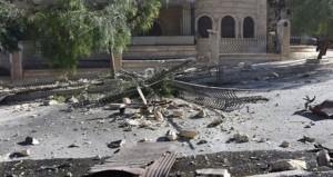 سوريا: الجيش يسقط العشرات من إرهابيي داعش بدير الزور وريفها