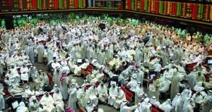 دول مجلس التعاون الخليجي تلجأ إلى سوق الدخل الثابت غير المستغل لتمويل عجز ميزانياتها