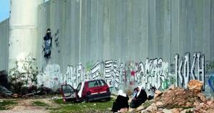 قوات الاحتلال تشن حملة اعتقال موسعة بالضفة والقدس