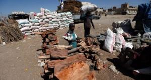 اليمن: الحكومة تنفي تسلمها مسودة جديدة لخارطة الطريق