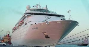 توقعات بنمو حركة السياحة البحرية عبر موانىء السلطنة