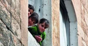 الأستانة: سوريا تضع الأولوية لـ(وقف النار) وتطلع لـ(منبر للحوار)