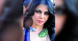 هيفاء وهبي: أملك جمهور كبير من مختلف أنحاء العالم العربي خاصة السلطنة