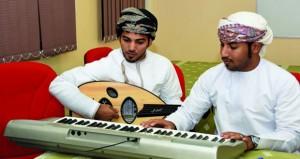 تعليمية جنوب الشرقية تنفذ حلقة عمل تدريبية في المهارات الموسيقية