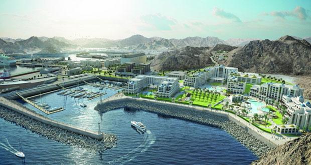 دراسة بجامعة السلطان قابوس توصي بإنشاء شـركة تتبع وزارة السياحة لتوظيف مخرجات القطاع