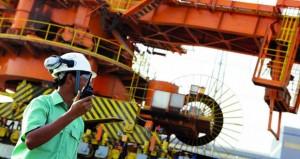 «إثراء» تتوقع مساهمة القطاع الصناعي بنسبة 20% من إجمالي الناتج المحلي بحلول 2020
