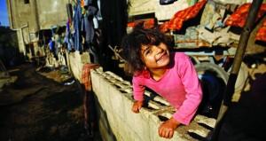 الاحتلال يقتحم ويعتقل المزيد من الفلسطينيين بالضفة ويفتح النار على المزارعين بغزة