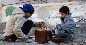 سوريا: الجيش يسيطر على تلة حاكمة بدير الزور