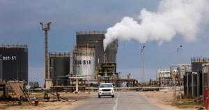 ليبيا: كتائب طرابلس تدعو لـ(المصالحة) وتفاؤل بلقاء مرتقب بين السراج وحفتر