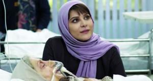 5 أفلام إيرانية في مهرجان غوتنبرغ بالسويد