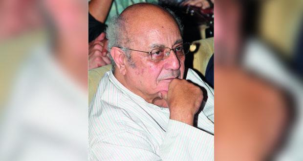 وفاة شاعر العامية المصري سيد حجاب عن 76 عاما
