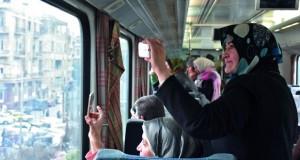 دمشق وطهران تدعمان (وقف النار) الذي يستثني داعش والنصرة