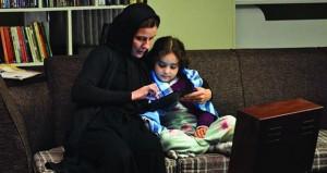 """""""البائع"""" الإيراني يترشح لجائزة الأوسكار"""