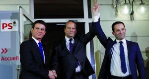 فرنسا: قاضي مكافحة الإرهاب يتهم عبريني في اعتداءات باريس