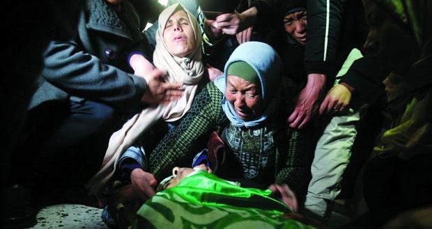 «بتسيلم»: إسرائيل تقضي على قطاع صيد الأسماك فـي غزة
