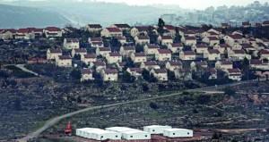 الاحتلال يخصص مليارات الشواكل لمشاريع مواصلات عملاقة لمستوطنيه بالضفة