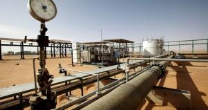الجيش الليبي يشن غارات على مواقع تنظيم القاعدة