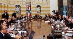 لبنان: إقرار مرسومين للنفط والغاز في أول إنجاز حكومي