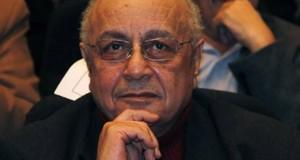 وفاة الشاعر المصري سيد حجاب