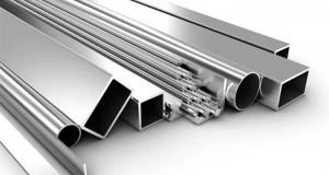 5.2 مليون طن إجمالي إنتاج الألمنيوم في دول مجلس التعاون الخليجي