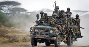 الصومال: 7 قتلى على الاقل بهجوم على فندق في مقديشو