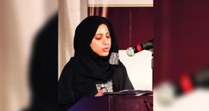 أمسية قصصية بالجمعية العمانية للكتاب والأدباء