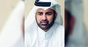 جائزة كتارا للرواية العربية تعلن مشاركة 1144 في دورتها الثالثة مدير عام المؤسسة العامة للحي الثقافي