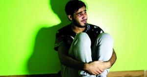 """فيلم """"سي دي"""" يناقش العديد من القضايا المجتمعية التي تخص فئة الشباب"""