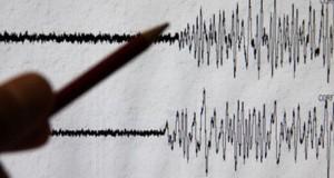 مصر: زلزال بـ 4,5 درجة على مقياس ريختر