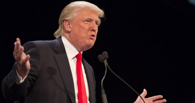 """تقرير: ترامب يقترب من """"واقع السلطة"""" في البيت الأبيض"""