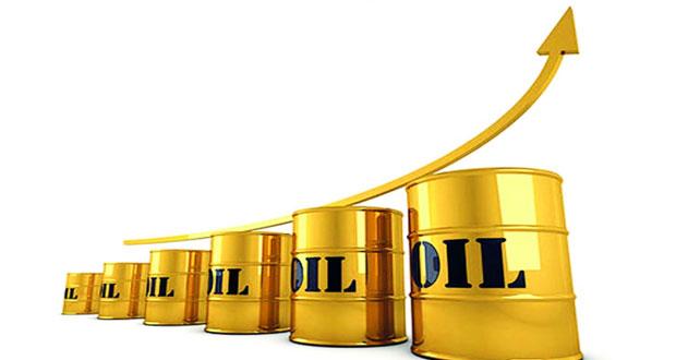 نفط عمان بـ 54.99 دولار .. والأسعار العالمية تهبط وسط مخاوف من زيادة إنتاج أميركا