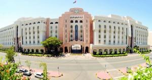 الرقابة المحكمة للبنك المركزي ساهمت في الاستقرار المالي وتعزيز متانة النظام المصرفي