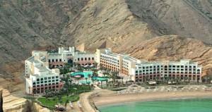 1.3 مليون عدد نزلاء الفنادق (3 ـ 5) نجوم بنهاية نوفمبر 2016