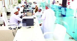 """فريق التطوير الشامل بـ """"استثمر بسهولة"""" يواصل إنهاء إجراءات مرحلة التكامل مع """"السياحة"""" و""""القوى العاملة"""" و""""البيئة والشؤون المناخية"""""""