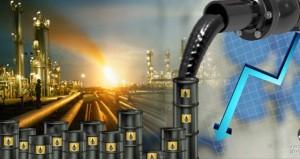 """""""التغيير"""" السمة المميزة لقطاع الطاقة العالمي في 2017"""