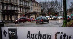 فرنسا تحقق في تزوير شركات سيارات عالمية في تقارير سُمية العوادم