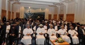 وزارة الصححة تدشن المسوح الوطنية للامراض غير المعدية