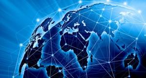 الصين تخصص 14.5 مليار دولار للاستثمار في الانترنت