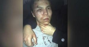 """تركيا: اعتقال منفذ هجوم """"رأس السنة"""" في اسطنبول"""