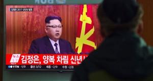 كوريا الجنوبية عازمة على نشر درع اميركي مضاد للصواريخ
