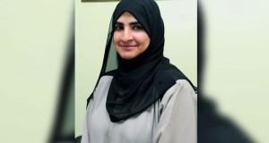 في إنجاز علمي جديد.. طبيبة عمانية تتوصل إلى فحص مختبري جديد يساعد في الكشف المبكر عن الخلايا السرطانية في غدة البروستاتا