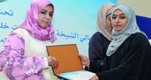 جمعية الصحفيين تنظم حلقة عمل للتوعية بحقوق المرأة
