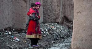 أفغانستان: مقتل 36 مسلحا من داعش وإصابة 20