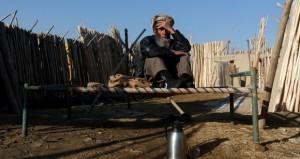 أفغانستان: مقتل 6 متمردين وإصابة 4 فـي انفجار .. وترحيب بنشر المارينز