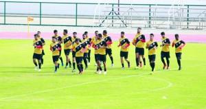 في ثاني أيام كأس العالم العسكرية الثانية لكرة القدم (السيزم) 3 مواجهات ساخنة ترفع شعار الانتصار وتحقيق أفضل انطلاقة فى مشوار المونديال