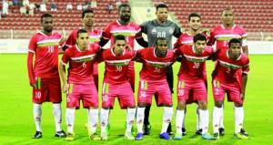بطولة كأس العالم العسكرية الثانية لكرة القدم