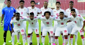 استعدادا لدورة التضامن الإسلامي: العزاني يختار 26 لاعبا للمعسكر الداخلي للمنتخب الأولمبى
