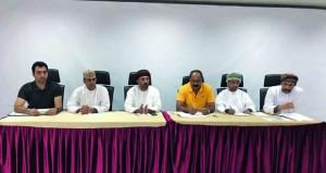 اتحاد الهوكى يستعرض برنامج إعداد المنتخب لمشاركته فى دوري العالم ببنجلاديش