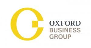 """""""اكسفورد بيزنيس جروب"""" تثني على إجراءات السلطنة لتشجيع الاستثمار"""