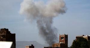 """اليمن: القوات الحكومية تستعيد ميناء """"المخا"""""""